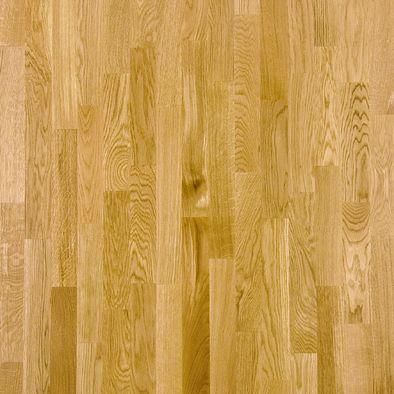 Ceny podlahových krytin