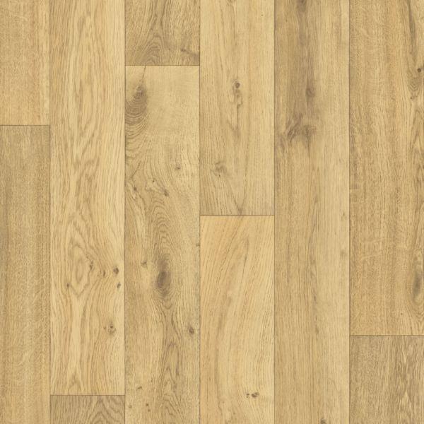 oak_plank
