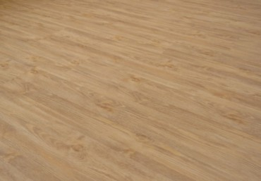 Jak na pokládku podlahy z vinylových dílců?